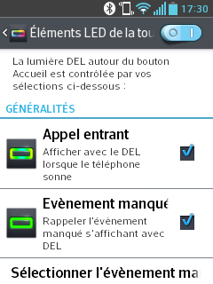 Screenshot_2013-07-11-17-30-18